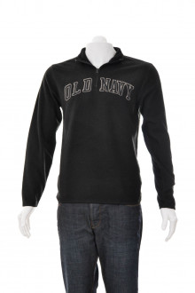 OLD NAVY front