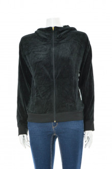 Juicy Couture front
