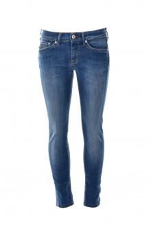 Pepe Jeans front