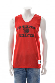 Alleson ATHLETIC front