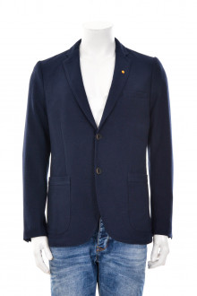 Tom Tailor front