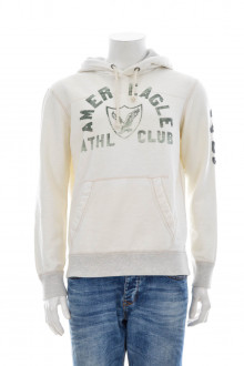 American Eagle front