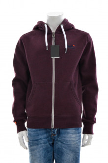 SuperDry front
