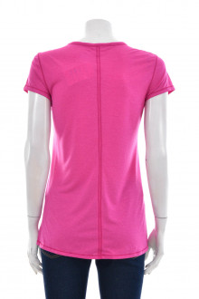 OLD NAVY ACTIVE back