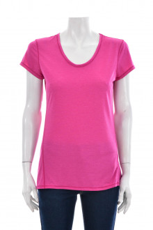 OLD NAVY ACTIVE front